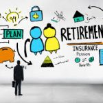 Key tips to consider when planning your retirement